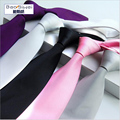 8 5 cm Formal Business Men Tie New Brand Necktie Groom Gentleman Ties Wedding Party Formal