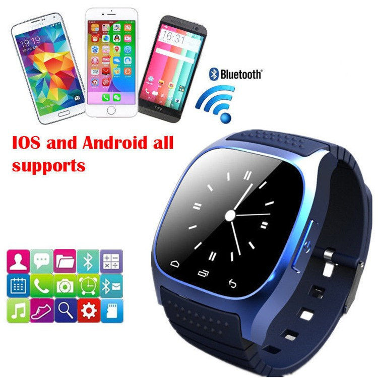 Brand-New-M26-Bluetooth-Smart-Watch-Wrist-Watch-Sync-Phone-Mate-For-IPhone-Samsung-S5-Note3 (1)
