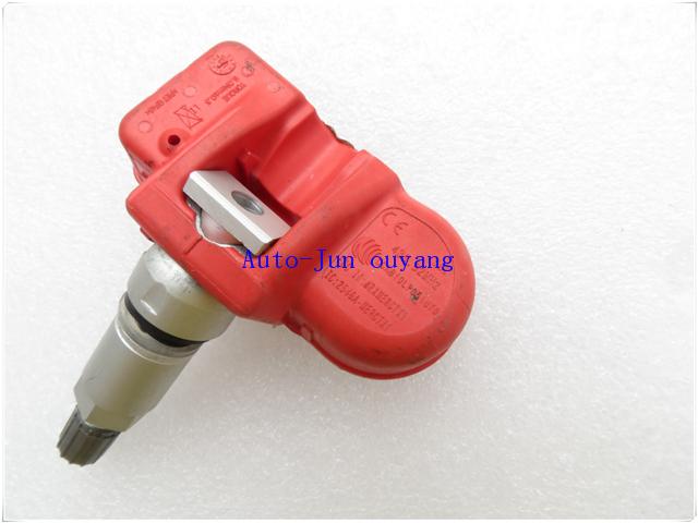 Auto parts tire pressure monitoring sensor 28214,Tire pressure sensor 1315428214(China (Mainland))