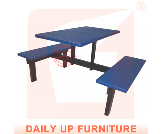 Square Restaurant Table and Chair Hospital Dining Table Restaurant Furniture Sets<br><br>Aliexpress