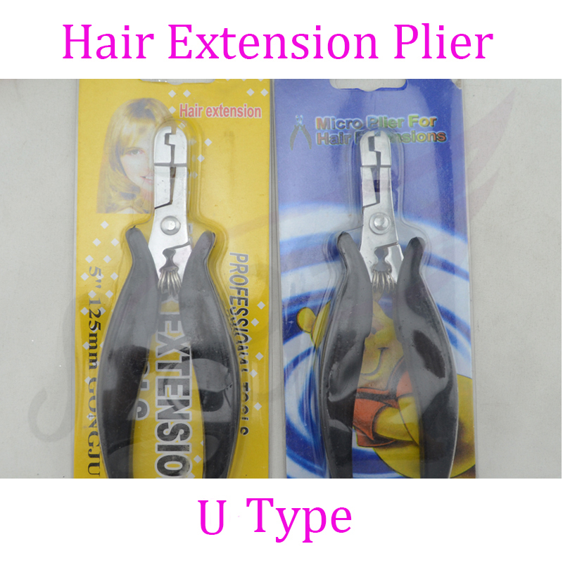 Wholesale I Shaped Hair Extension 89