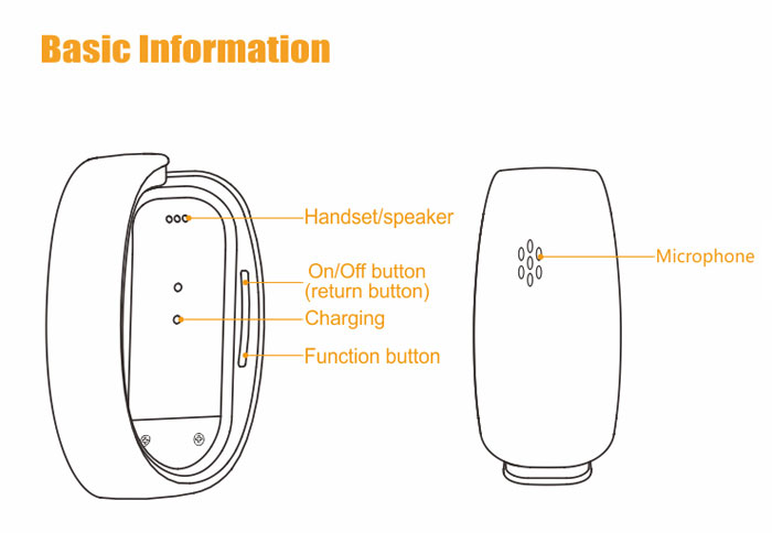 Y02 Smart Bluetooth Watch Bracelet SMS Call Reminder Sleep Management Pedometer Remote Camera Anti-lost