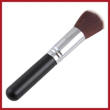 wholesale excel brush
