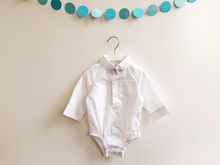 2015 Summer  Style   Baby Boy Girl Clothes Carters Newborn Baby Rompers Cotton Long Sleeve Baby  clothing GentlemanFree Shipping(China (Mainland))