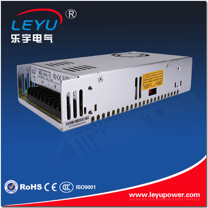 OEM 48v 48v dc dc power supply converter module 350w high efficiency adapter converter power stablizer(China (Mainland))