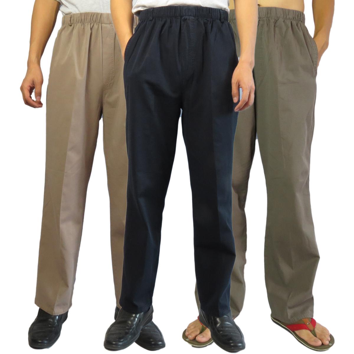 Beautiful Women Navy Blue Pants  White Pants 2016