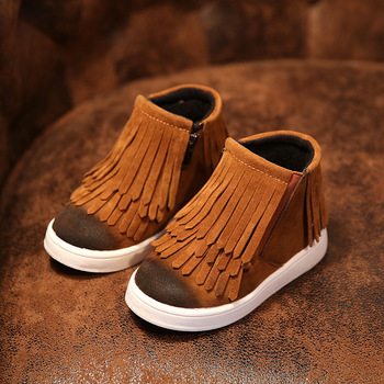 New Children's Comfortable flat sports bay fashion sneakers Shoes kids Sport Kids Shoes Boys / Girls Trainers Kids Running Shoes