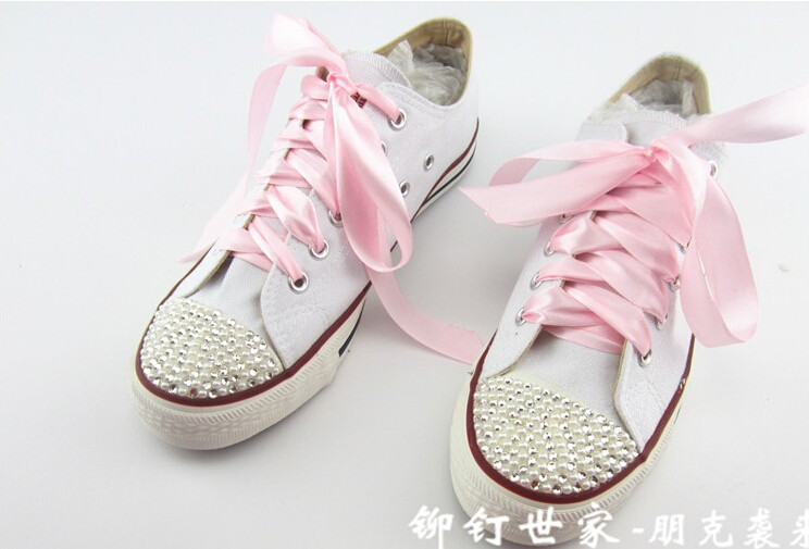 Сентро новосибирск каталог обуви цены