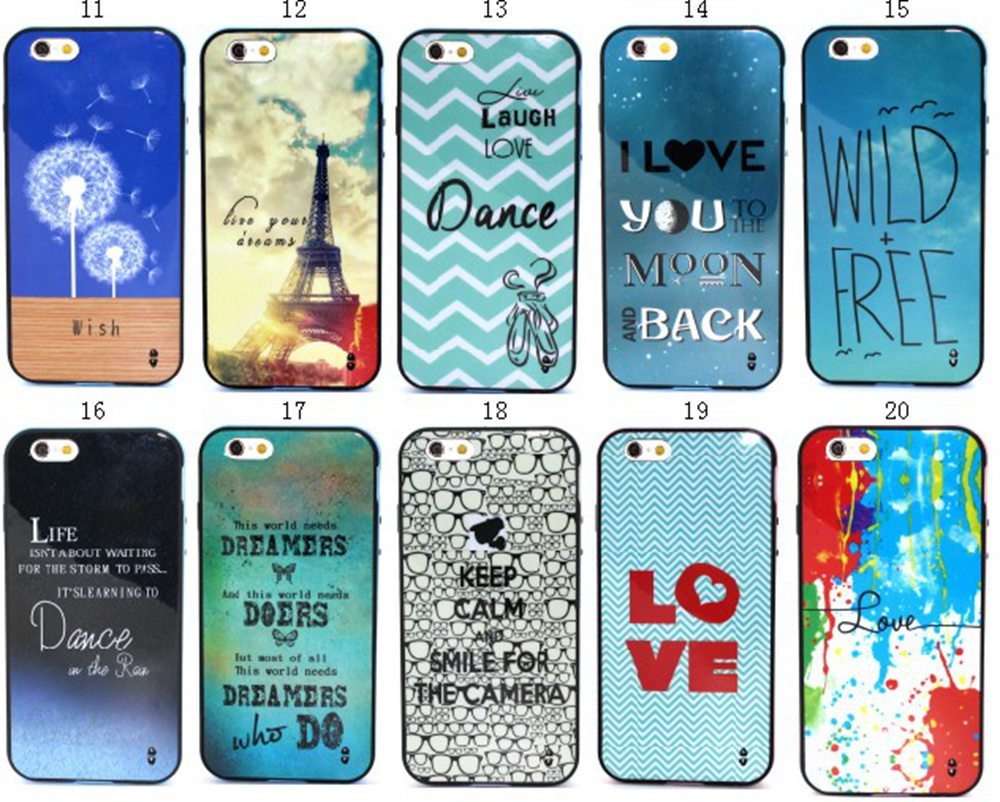 Fashion Colorful SGP Defender Hybrid Bumblebee Case TPU+PC Shockproof Hard Frame Cover For Apple iPhone 6 6S 4.7' Free shipping(China (Mainland))