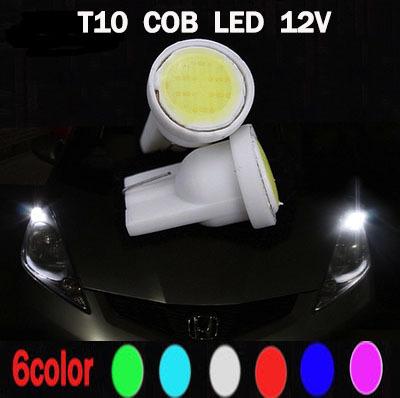 Источник света для авто 10 x T10 W5W 12v 194 168 источник света для авто 10 x led t10 w5w 5050 5smd 12v canbus 192 168 194 2825 158