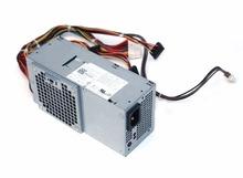 Buy Original OptiPlex 390 790 990 DT Power Supply Unit H250AD-00 D250A005L 7GC81 07GC81 for $38.99 in AliExpress store