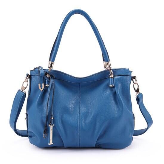 Handbags Price in Dubai Slouchy Hobo Handbags Price