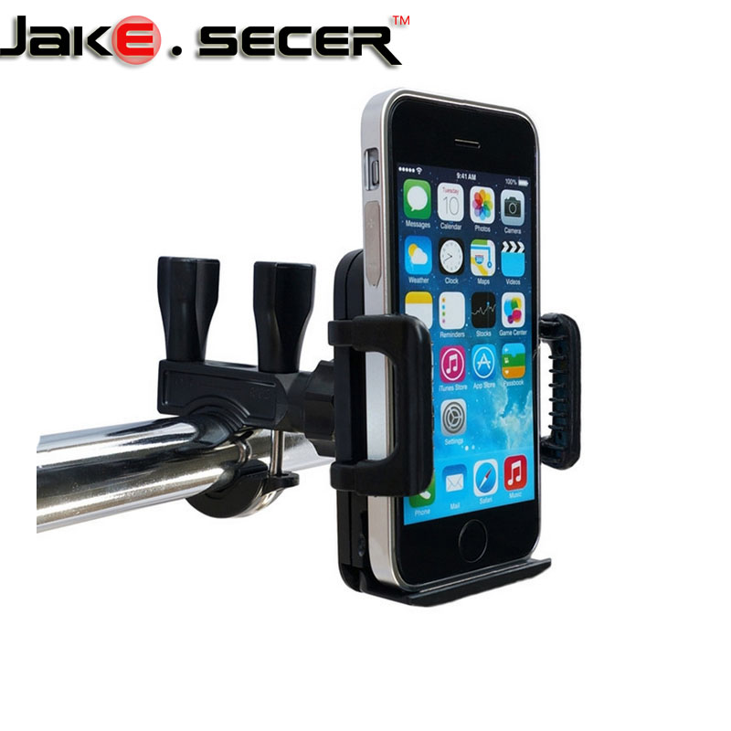 Bike phone Holder bicycle stand Holder 360 degree rotation for iPhone 6 plus motorcycle bike phone holder for huawei p8 lite(China (Mainland))