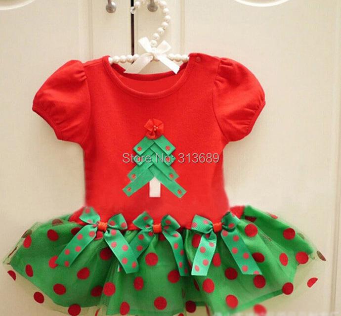 baby girls dress children costumes toddler clothing kid clothes christmas new 2015 Party birthday lovable Bowknot kiz bebek nina(China (Mainland))