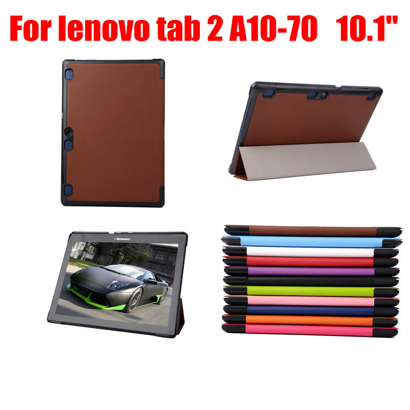 Гаджет  Folio  Leather cover case for For Barnes&Noble Nook HD + 9 inch tablet pc leather case None Компьютер & сеть