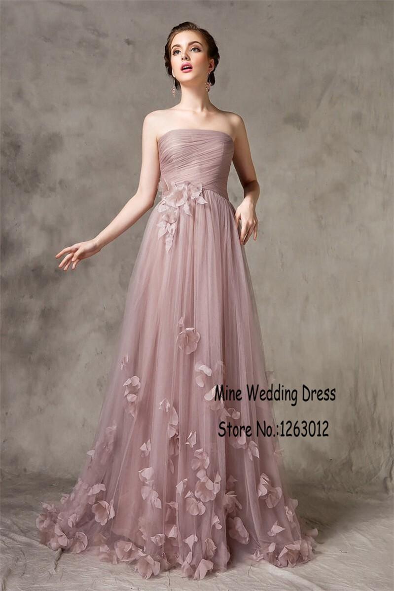 Amazing Dark Pink Prom Dresses Crest - Wedding Dress Ideas ...