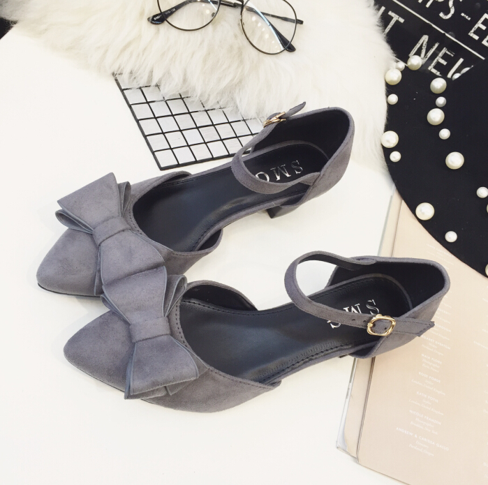 New arrival Women's shoes fashion High-heeled shoes high heel shoes  8802  large size shoes  Pumps