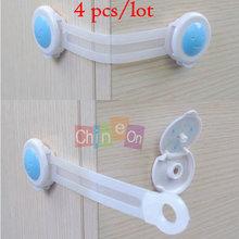 Краевые и угловые гвардии  от Chineon Tech, материал Пластик артикул 1464841805