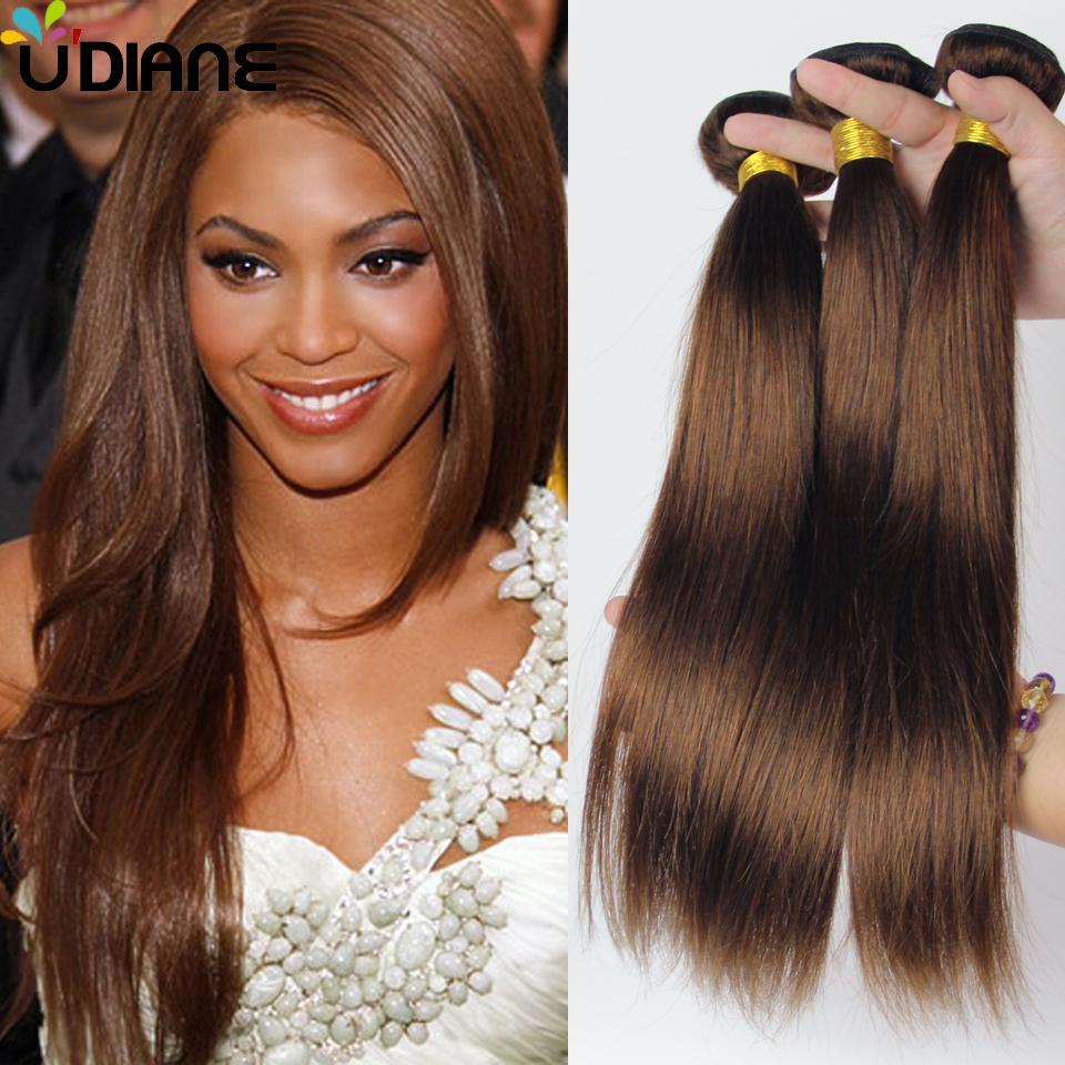 New Hair Color 4 Hair Color Weave 4 Hair Color Weave 430