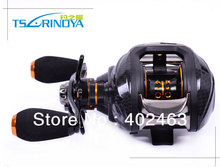 wholesale fishing reel
