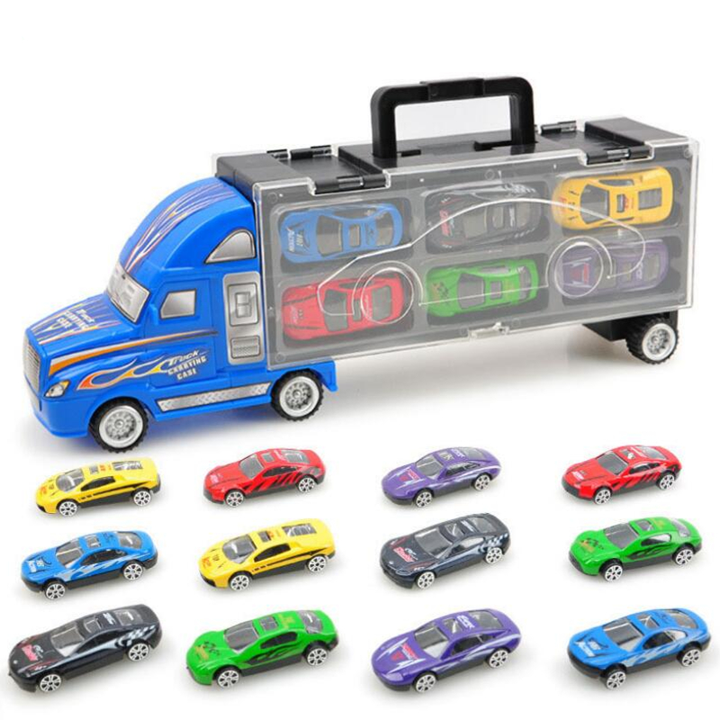 2016 New Pixar Cars Small Alloy Models Toy Car Children Educational Toys Simulation Model Gift For Boys Birth Christmas Gifts(China (Mainland))