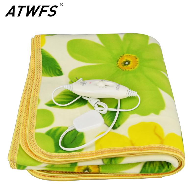Lectrique lit couvertures achetez des lots petit prix lectrique lit couvertures en - Couverture chauffante lit ...