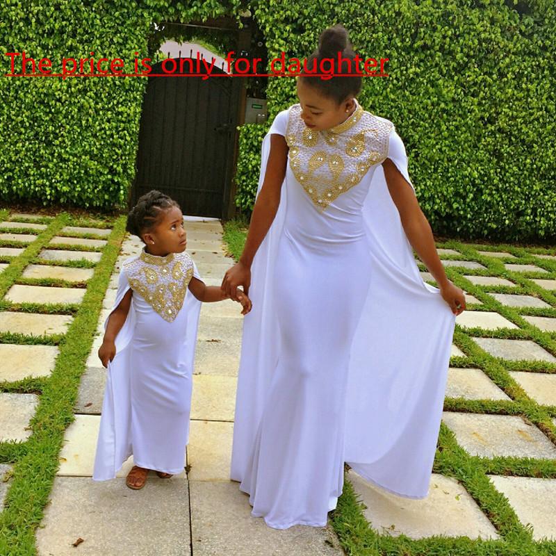 buy moroccan kaftan turkish prom dresses women cheap
