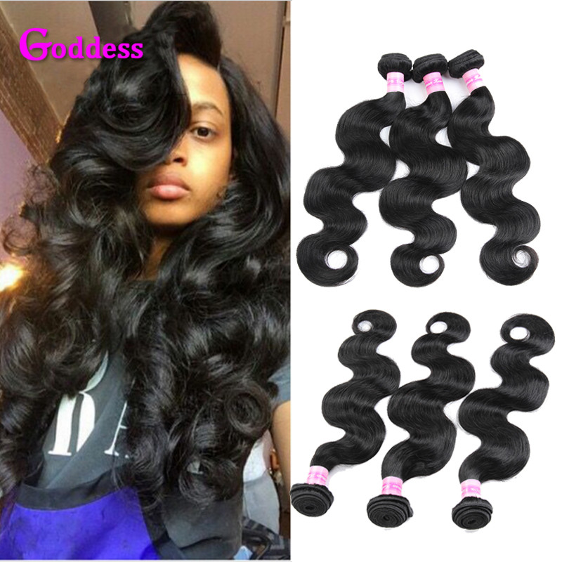 Malaysian Virgin Hair Body Wave 4Pcs Rosa Hair Products Malaysian Body Wave Unprocessed Human Hair Weave Malaysian Virgin Hair