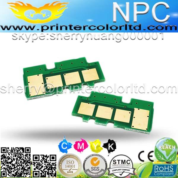 chip for Fuji-Xerox FujiXerox workcentre3025V BI WorkCentre3025DNI Phaser3025 phaser3020-V P-3020V BIWC 3020 V laserjet smart