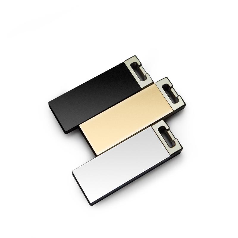 multiple Colour pen drive metal usb flash drive 32GB 16GB 8GB 4GB flash memory usb stick Keychain pendrive usb flash card disk(China (Mainland))