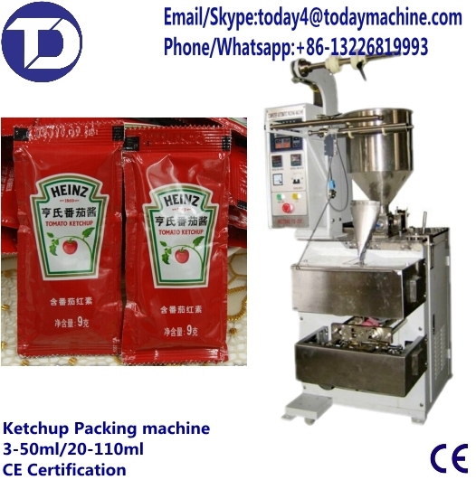 2015 New Limited Food Ce Iso Certificate 100% Good Quanlity Nail Enamel Color Polish Lavender Shampoo Sachet Packing Machine(China (Mainland))