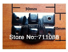 HOT SELLING Antique Packing box accessories hardware buckle  ancient wooden box hinge  box buckle furniture hinge(China (Mainland))