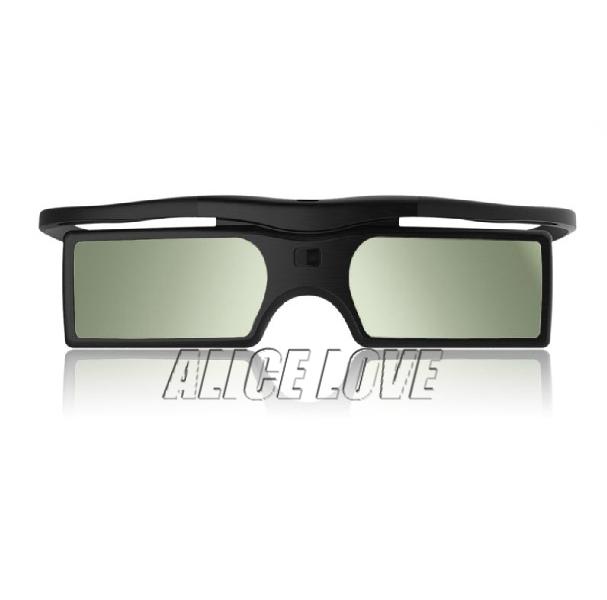 4pcs Bluetooth 3D Active Shutter Glasses case for Sony 3D TV Replace TDG-BT500A TDG-BT400A 55W800B W850B W950A W900A 55X8500B(China (Mainland))