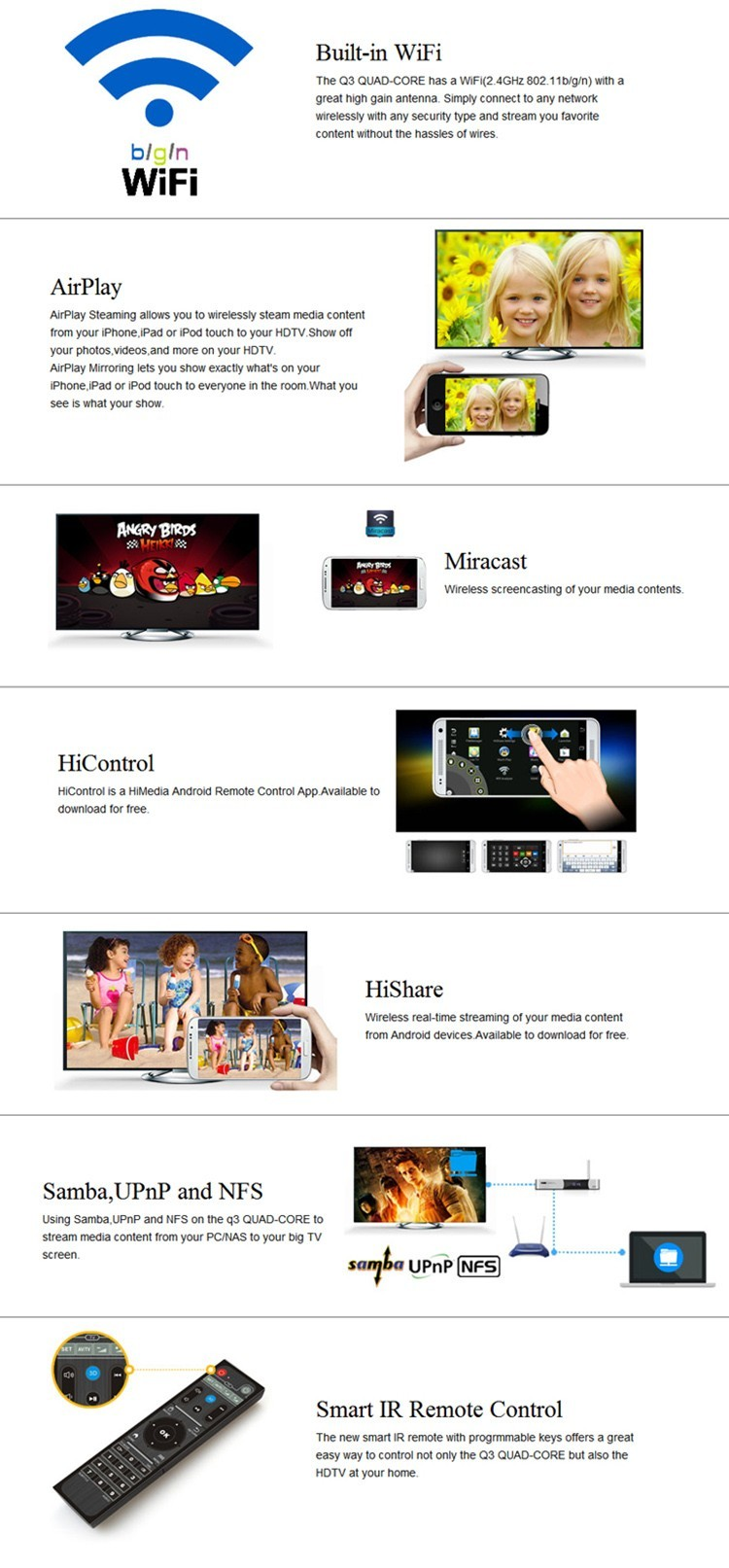 cs918 android tv box manual