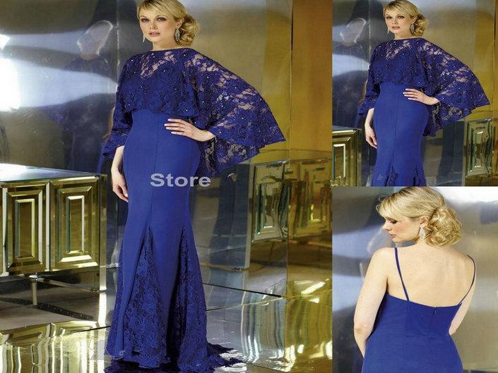 Zz324 элегантный длиной до пола аппликации Sleevelss мать невесты платья 2016 бретельках мать невесты платья