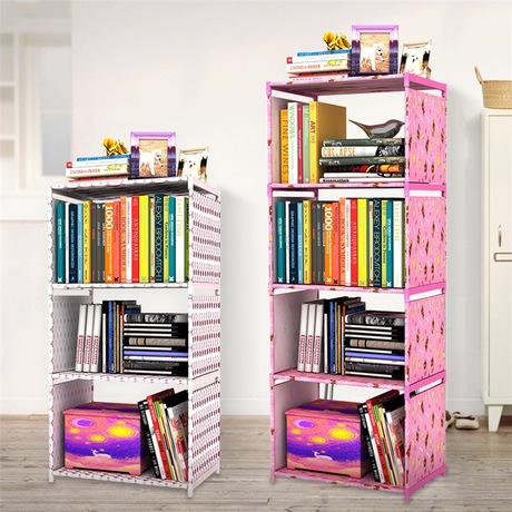 Дешёвые книжный шкаф, набор и схожие товары на aliexpress.