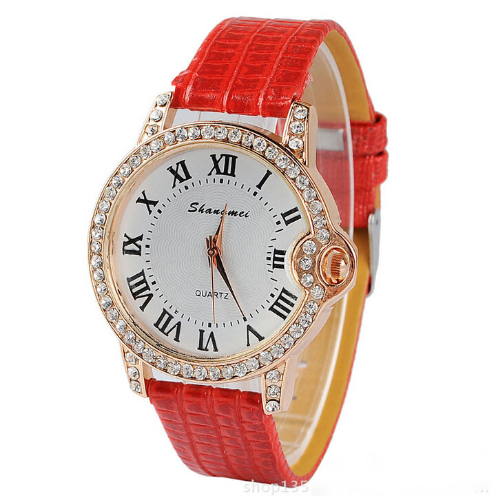 women-watches-w008