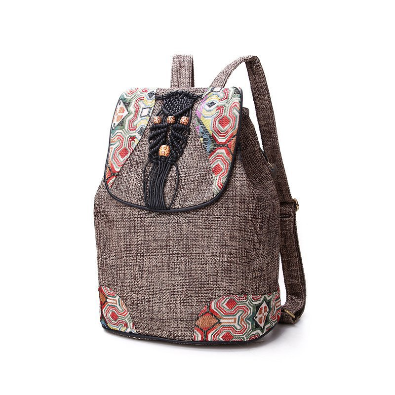 backpack (4).jpg