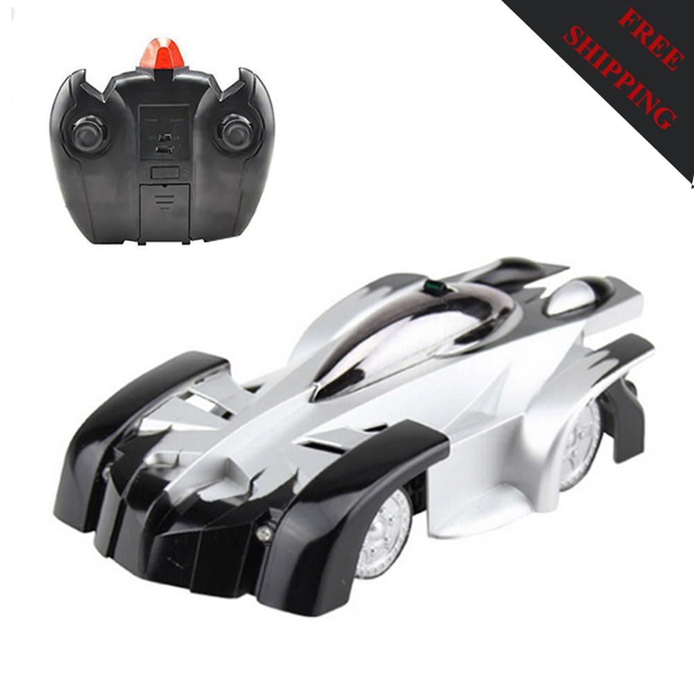 Magic stunt car remote control toy tractor radio-controlled car carrinho de controle remoto electric car juguetes S122