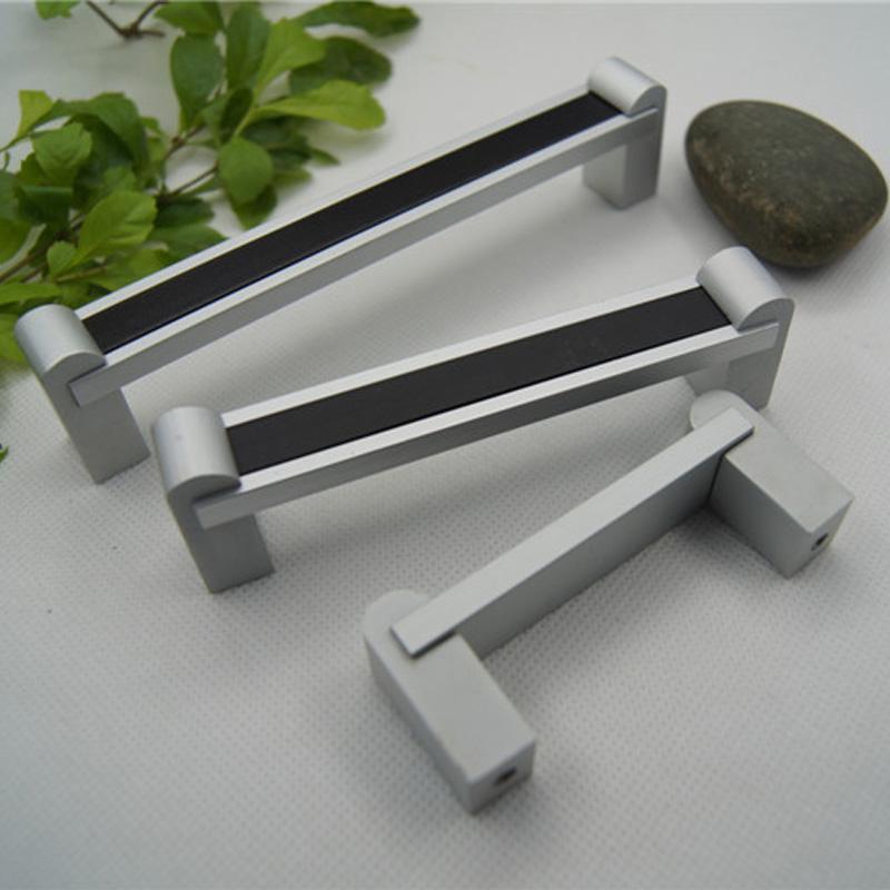 Achetez en gros en aluminium cuisine portes en ligne des for Porte cuisine aluminium