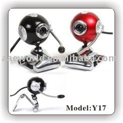 webcam,pc camera,pc webcam,web cam,with Mic,with Snapshot button,computer accessory,different color to choose,Y17