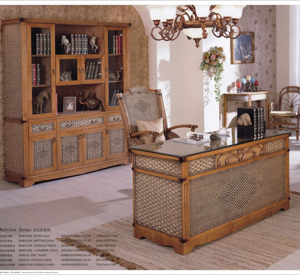 ... Fl as well Furniture Factory. on quality furniture stores in tampa fl