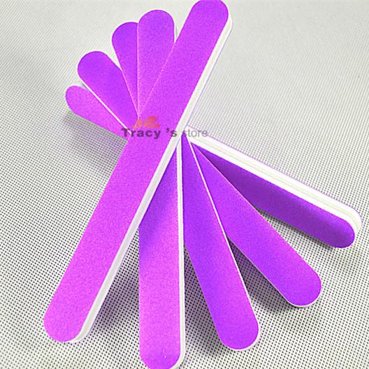 Пилочка для ногтей Tracy's Store 10 s/17 S-17 пилочка для ногтей brand new 10 n a