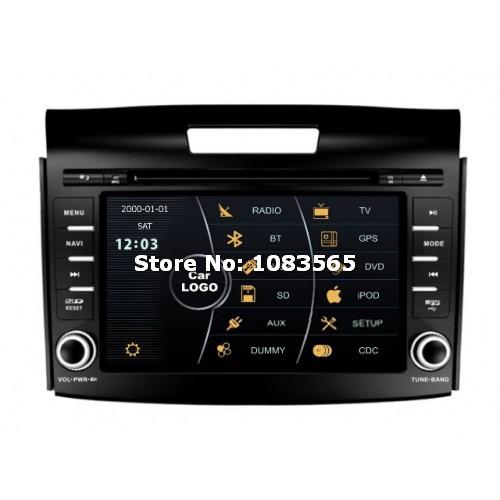 2019 Honda Updates: Honda Navigation Dvd 2017 Navigation System Update