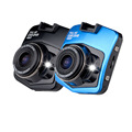 Original h 264 new car DVR auto camera DVRS parking recorder video registrator camcorder full hd