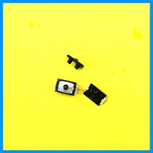 Buy 20pcs/lot Original New Power Volume Switch Key Button Connector replacement Iphone 6 6S 6G 6P 6SP Plus 4.7 5.5 High for $5.38 in AliExpress store