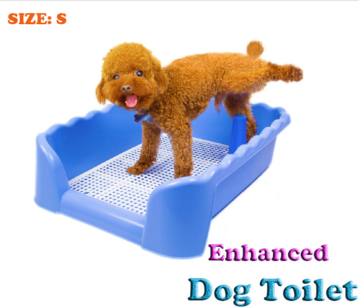 toiletfordogs.ru