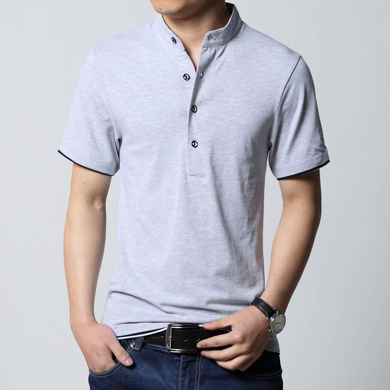 new sleeve t shirt casual t shirt