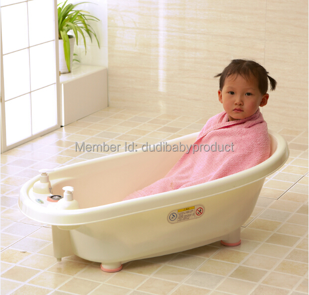 popular baby bathtubs buy cheap baby bathtubs lots from the top toddler bathtubs of 2013