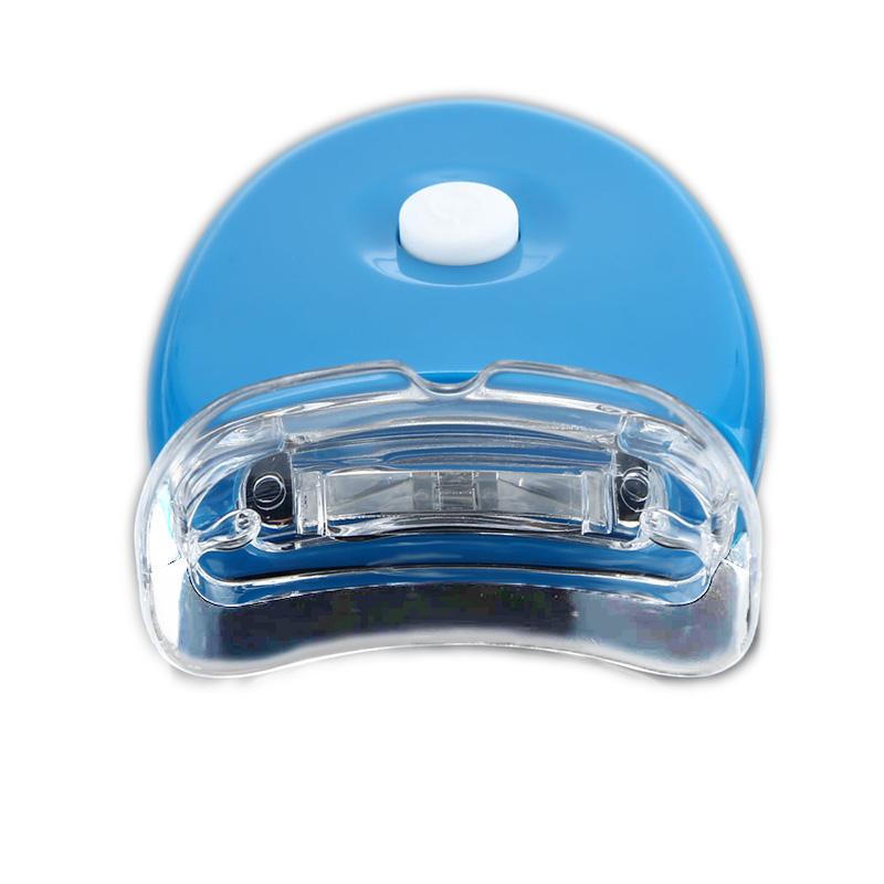 teeth whitening light (15)